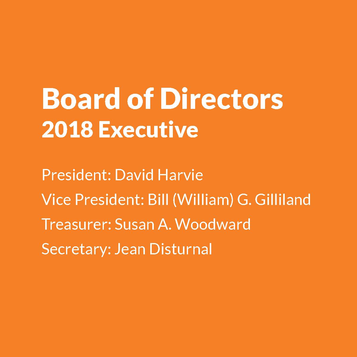 BOD Executive.jpg