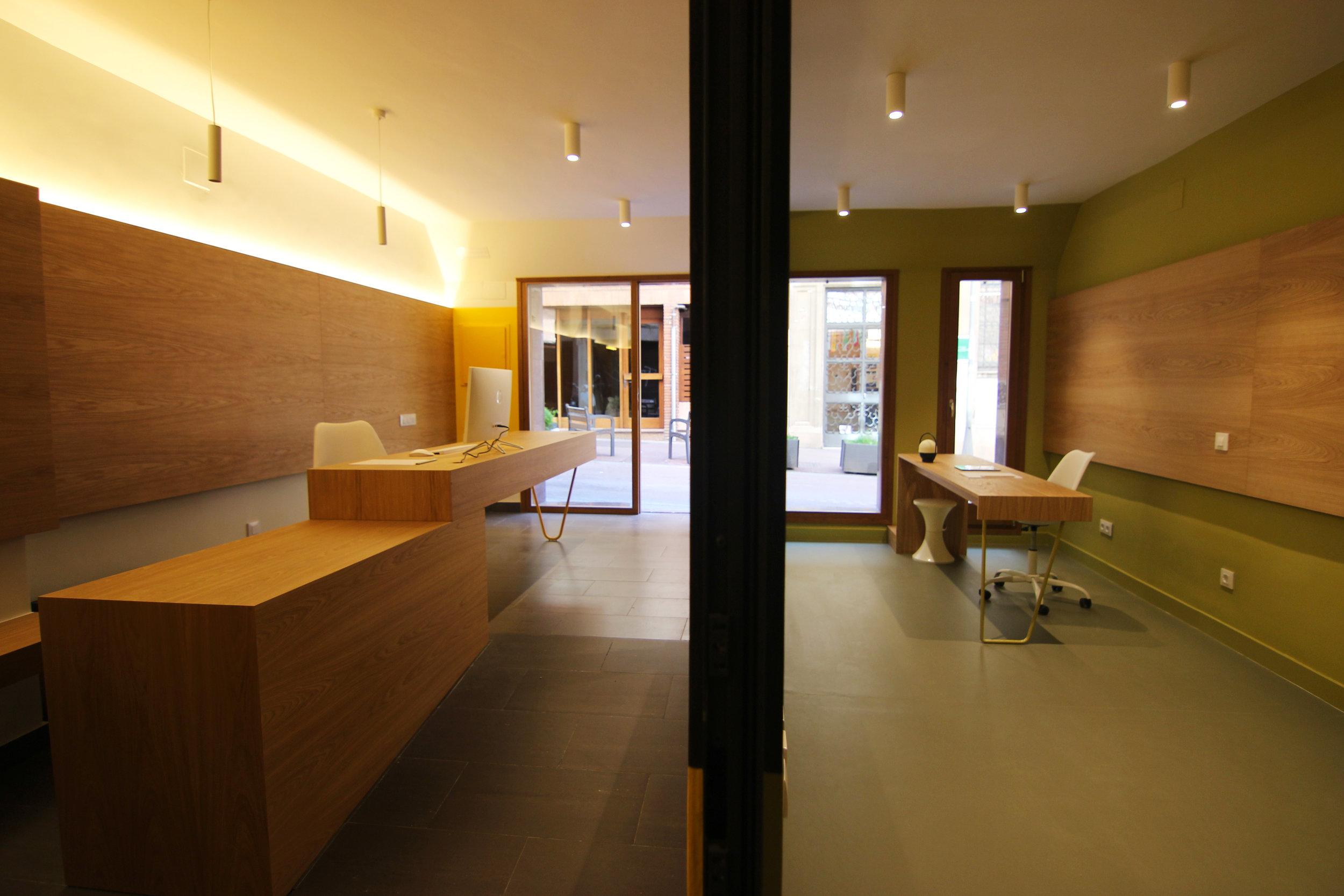 Healthcare-Barcelona-centre (1).jpg