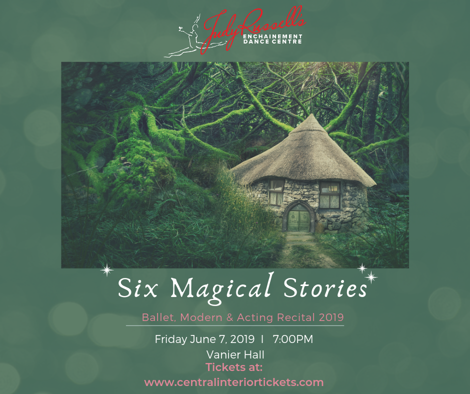 Copy of Six Magical Stories.png