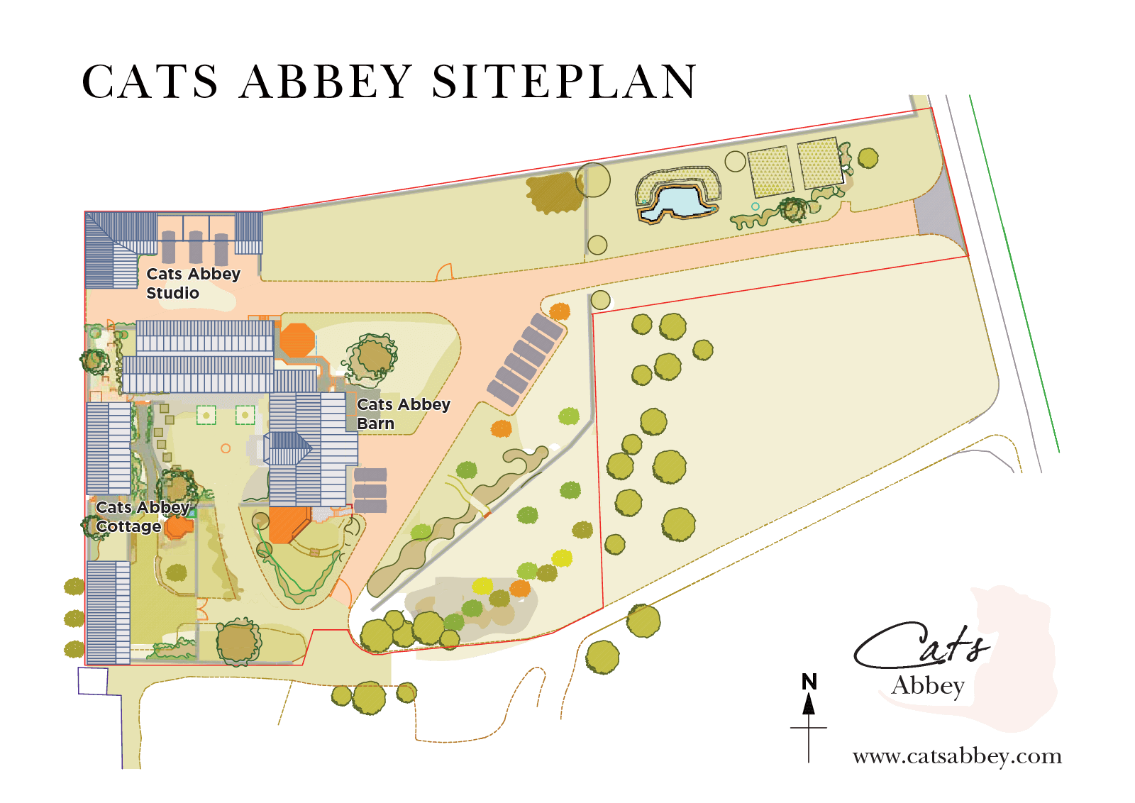 siteplan.png