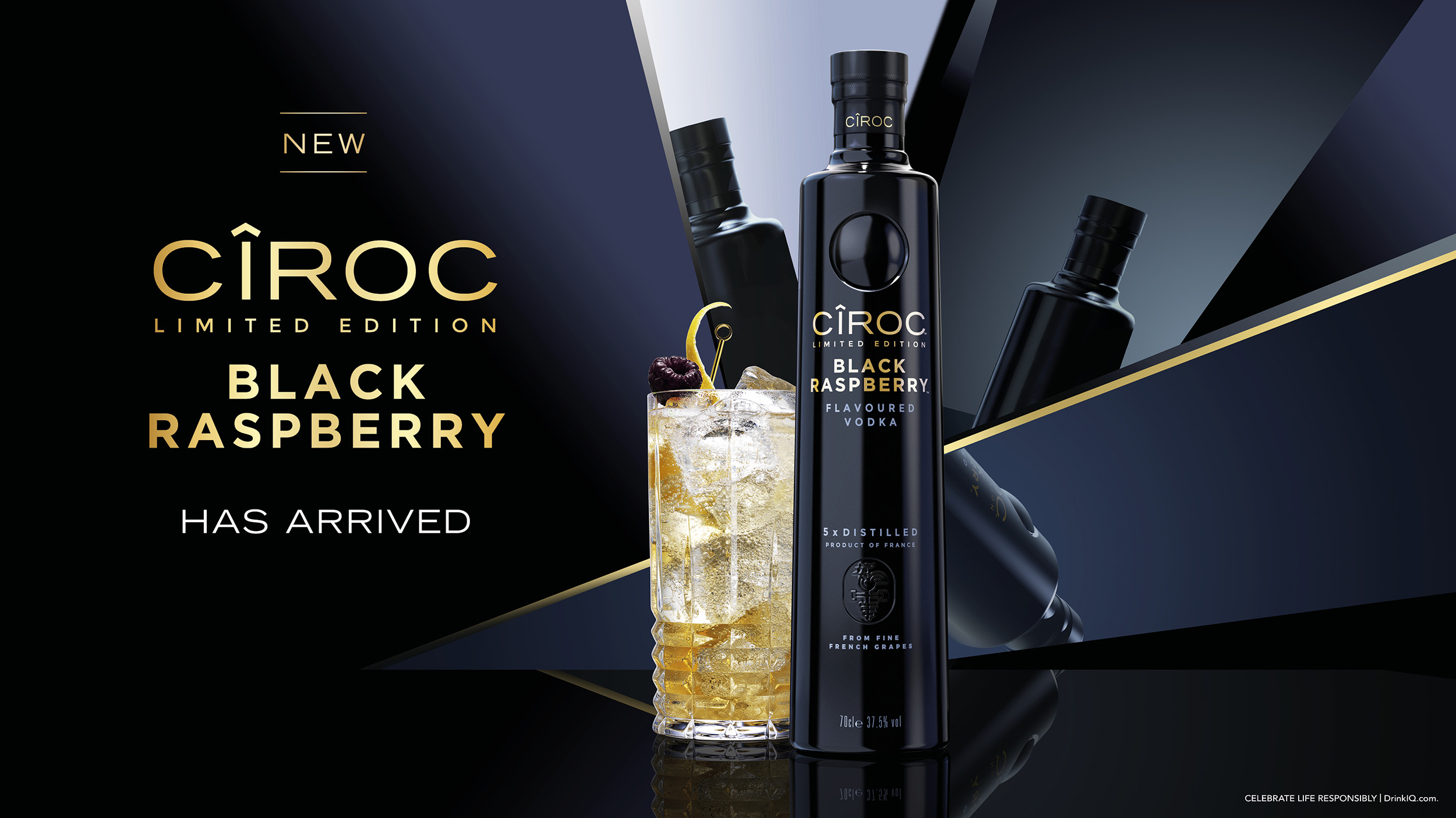 CIROC Black Raspberry Key Visual.jpg