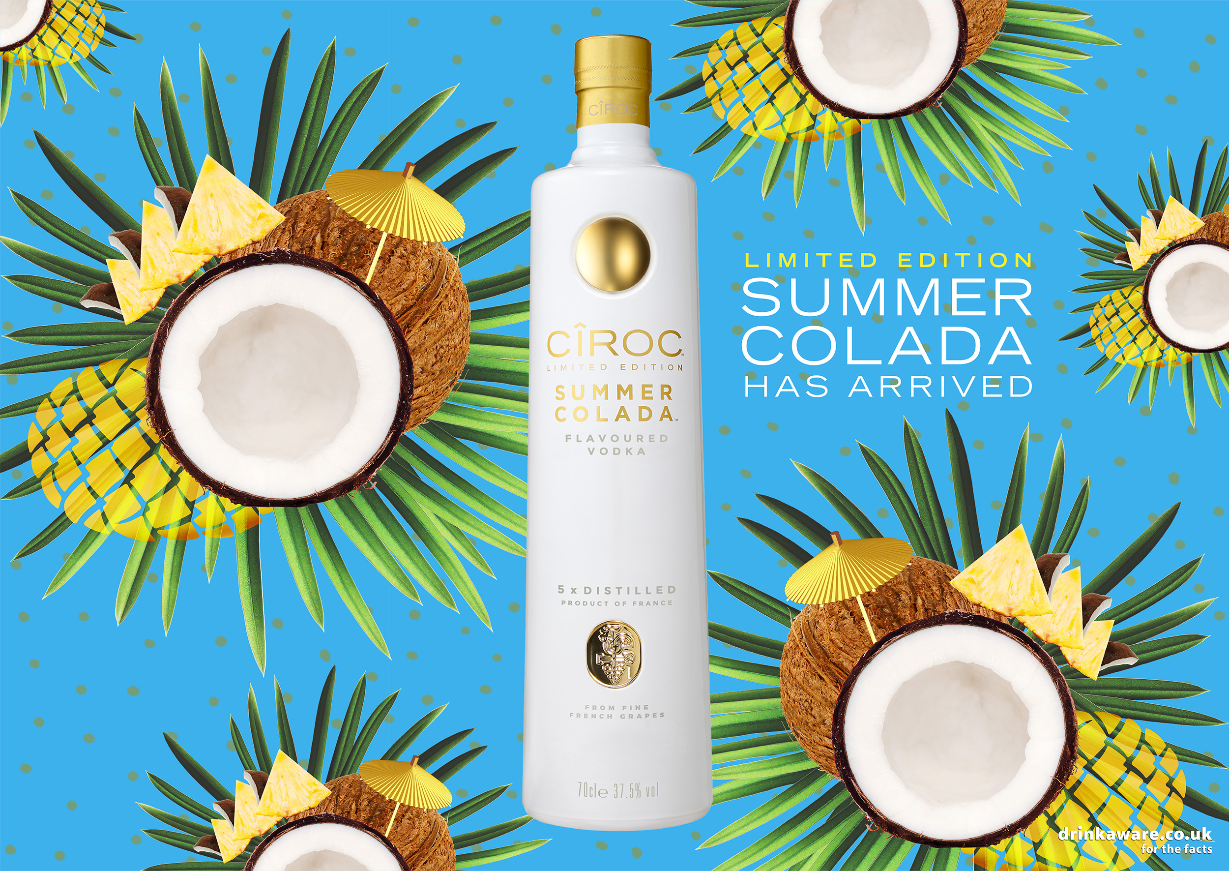 CIROC Summer Colada Key Visual.jpg