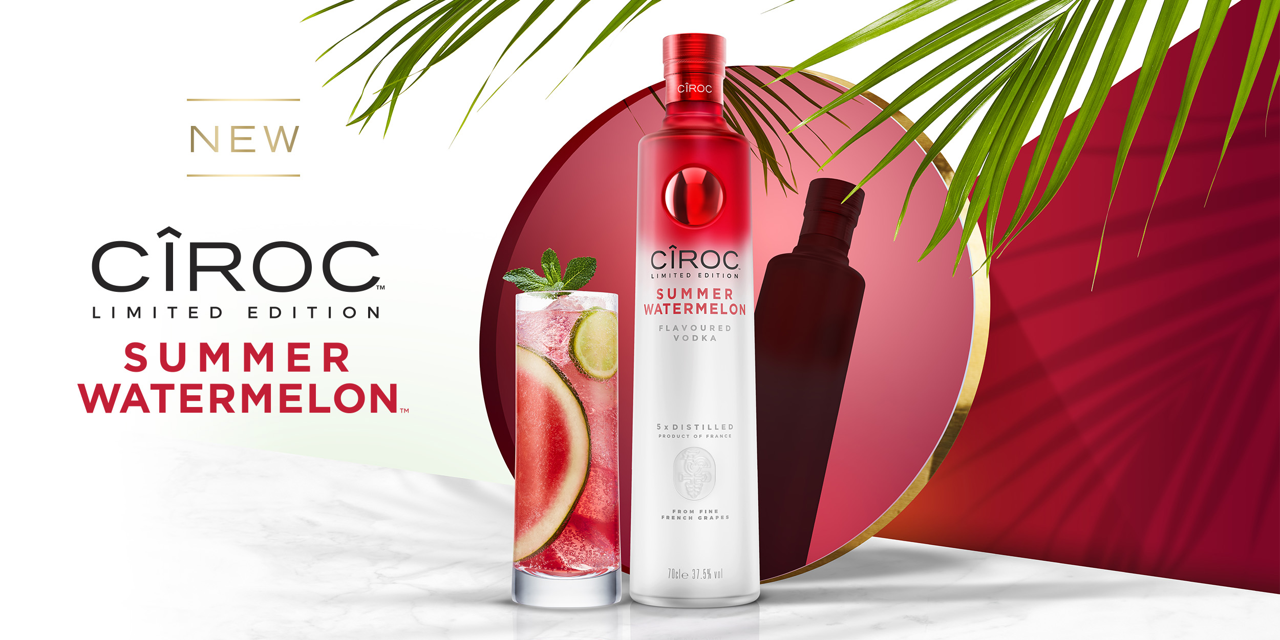 CIROC Summer Watermelon Key Visual.jpg