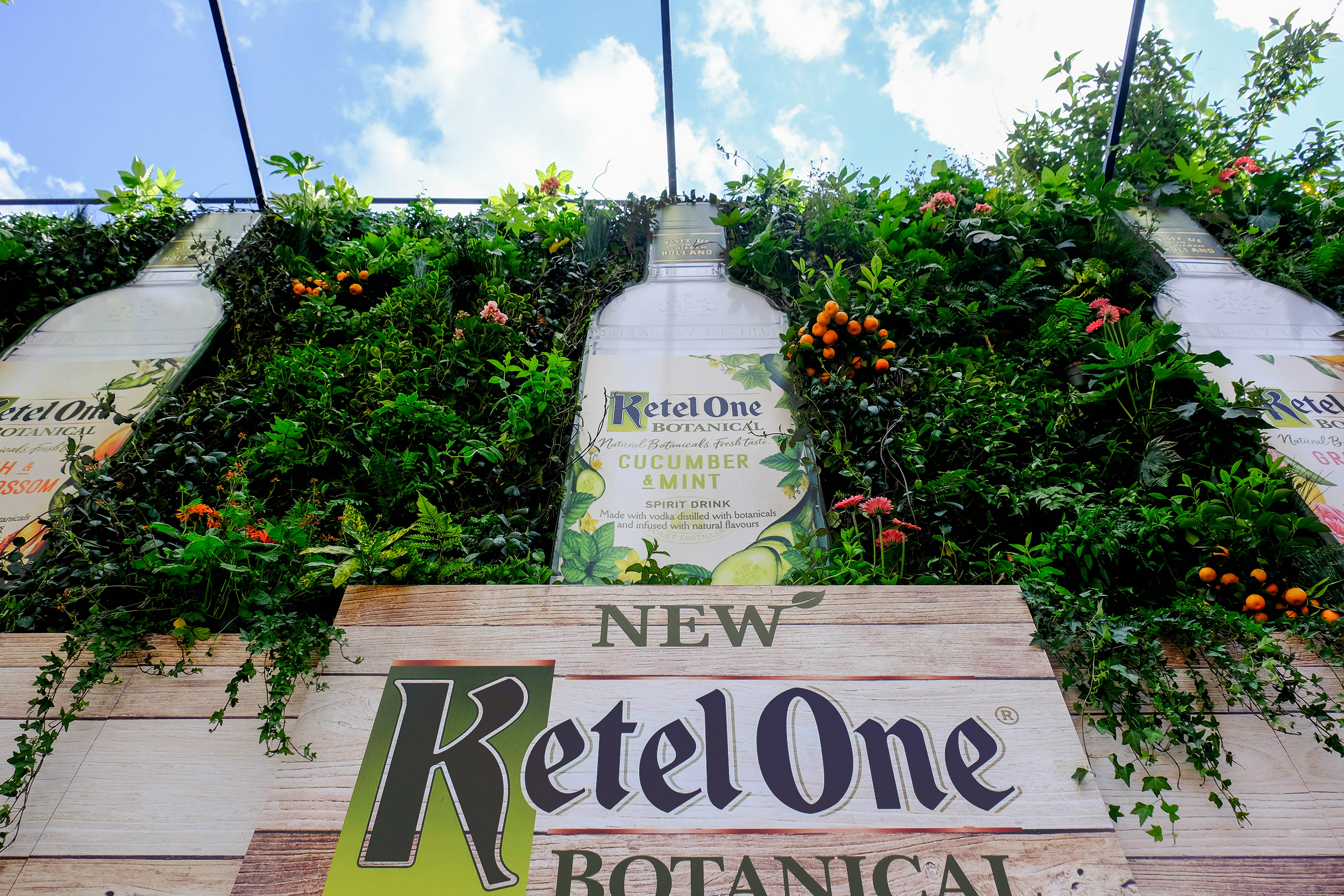 Ketel+One+Botanical+Living+Billboard+close-up+2.jpg