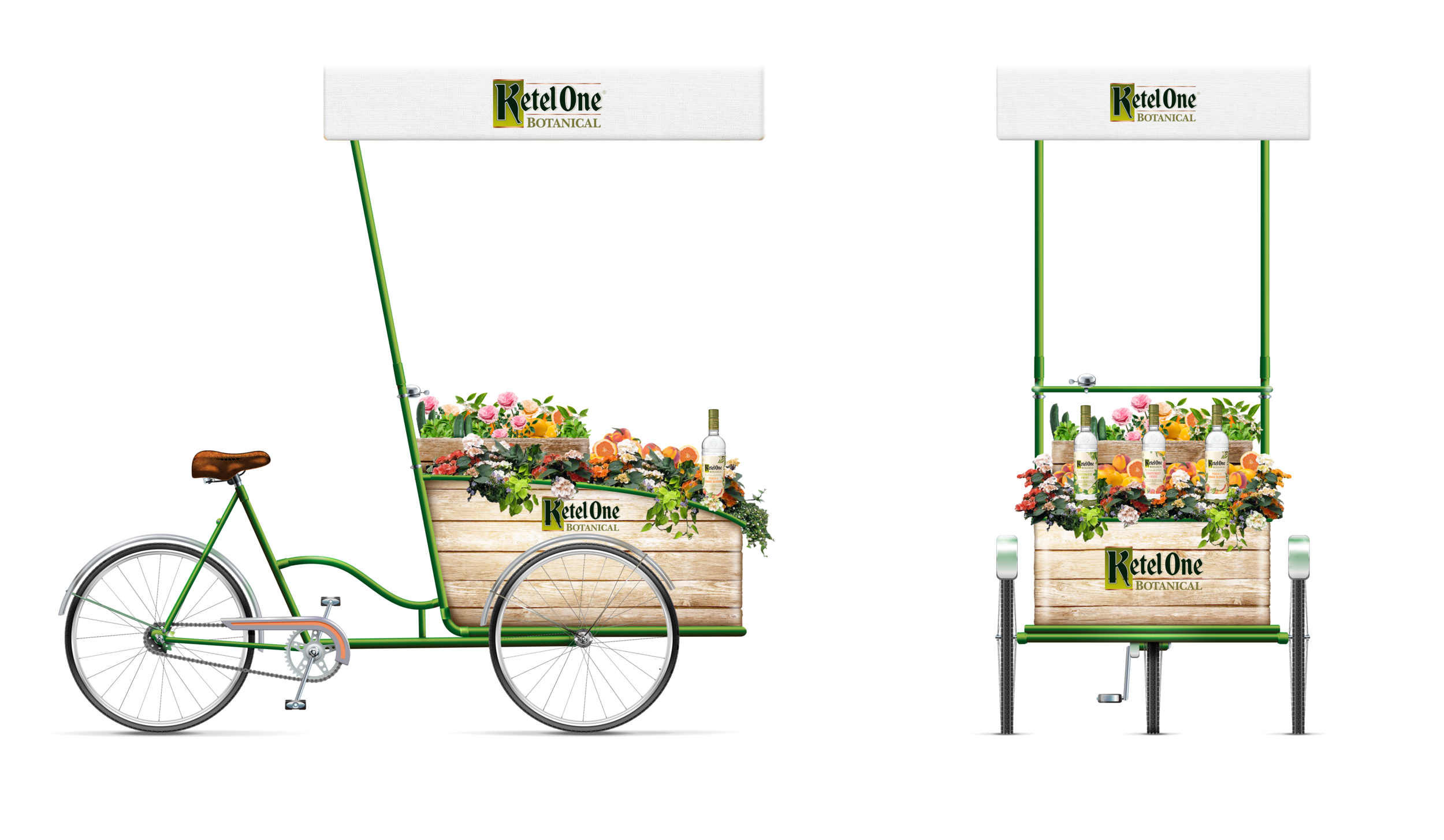 Ketel one Botanical_Bicycle_190201.png