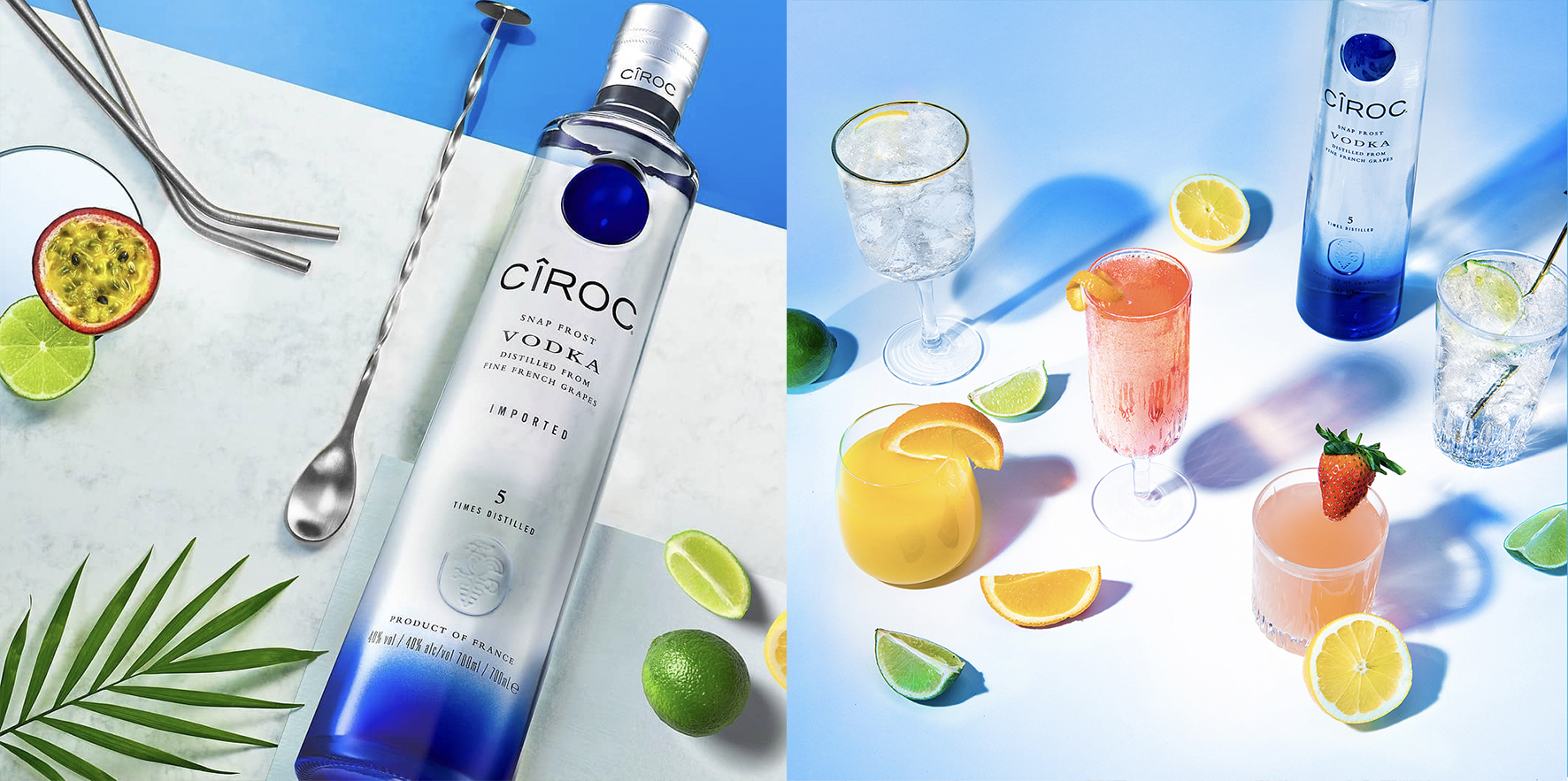 Product Shots Ciroc.jpg