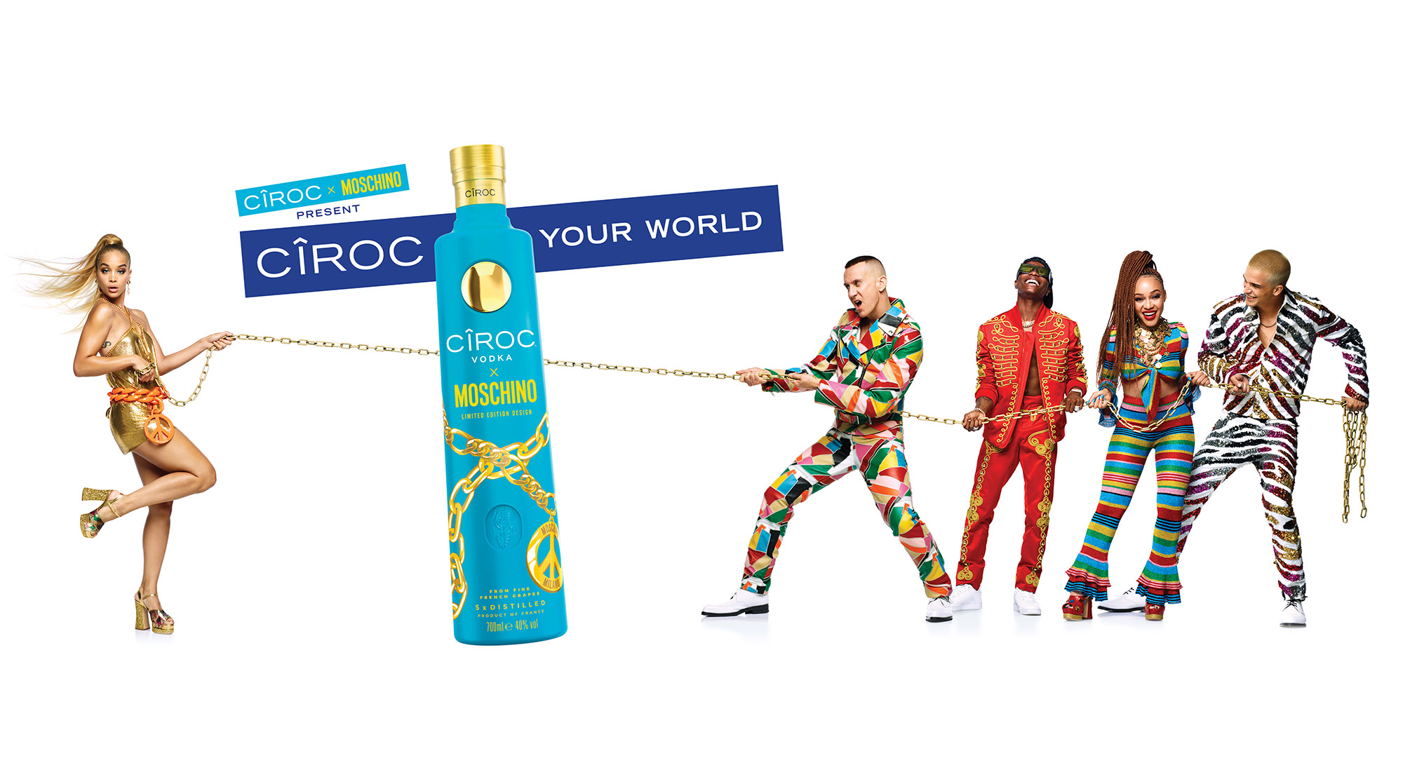 Ciroc x Moschino Key Visual.jpg