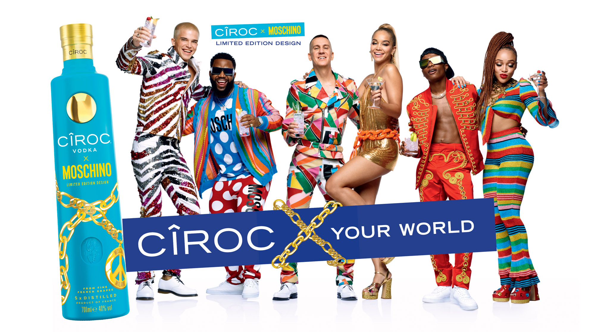 Ciroc x Moschino Key Visual 3.jpg