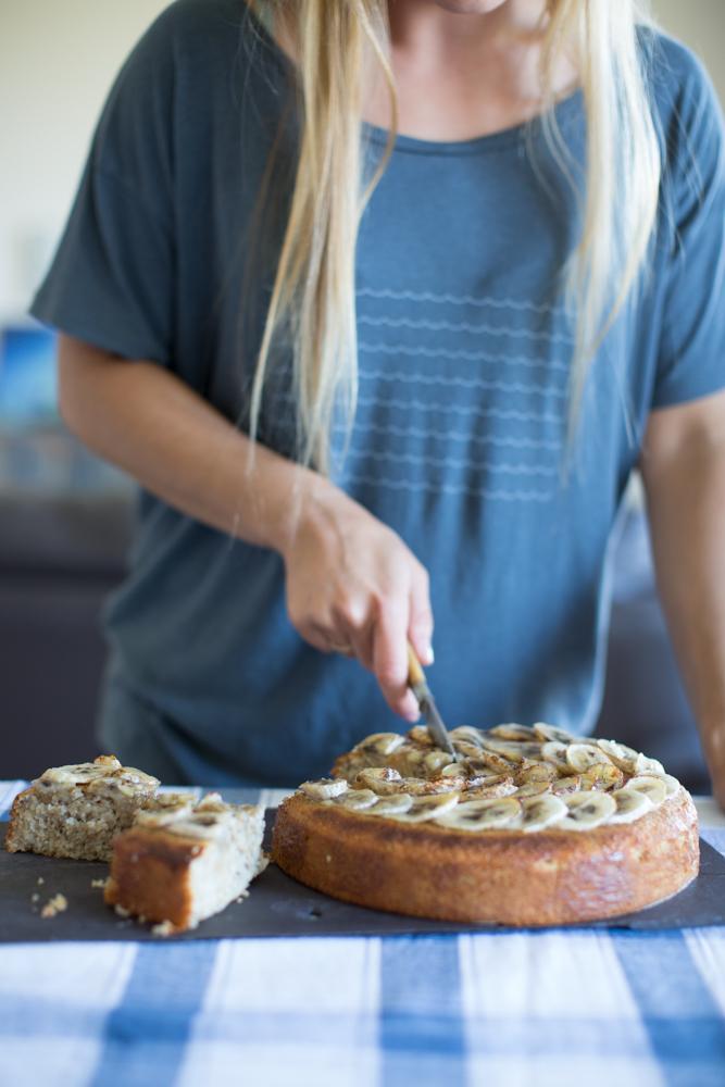 banana and coconut cake finn.jpg