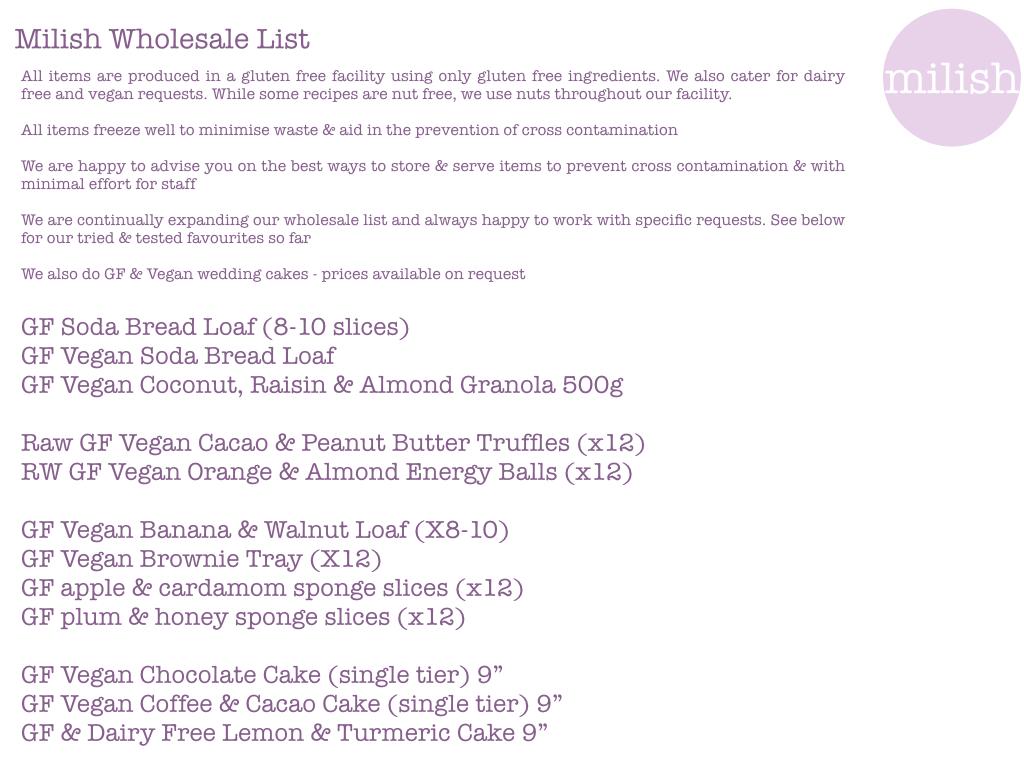 wholesale list no price.001.jpg