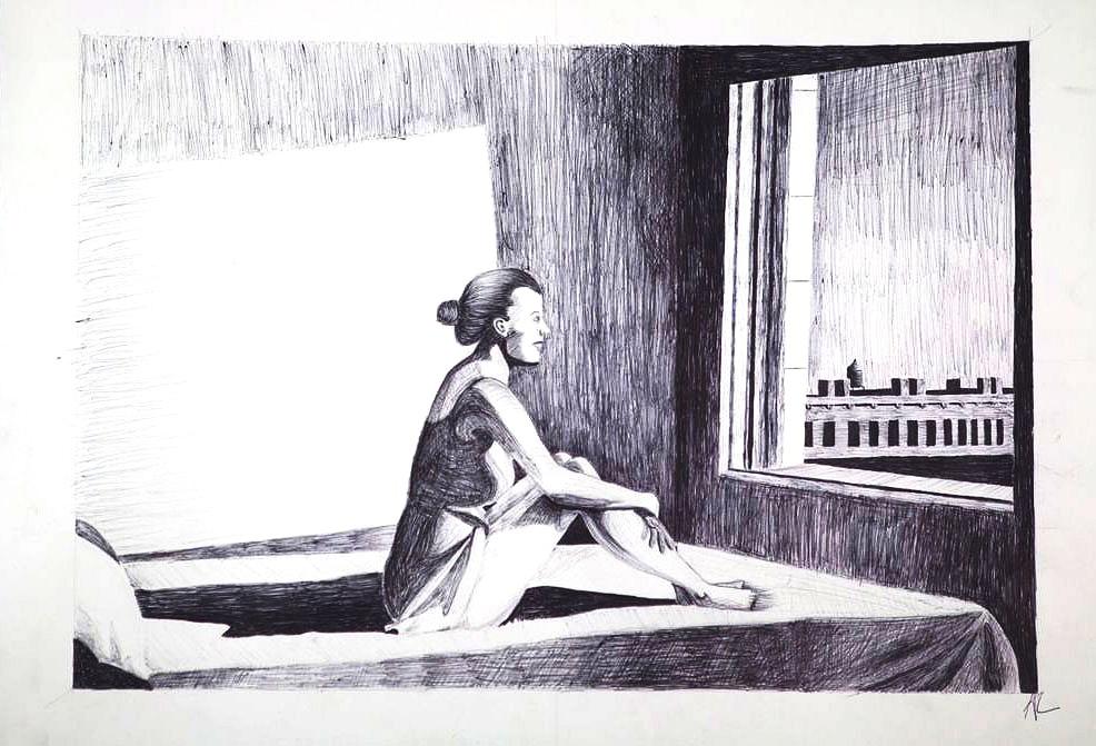 16.Hopper.jpg
