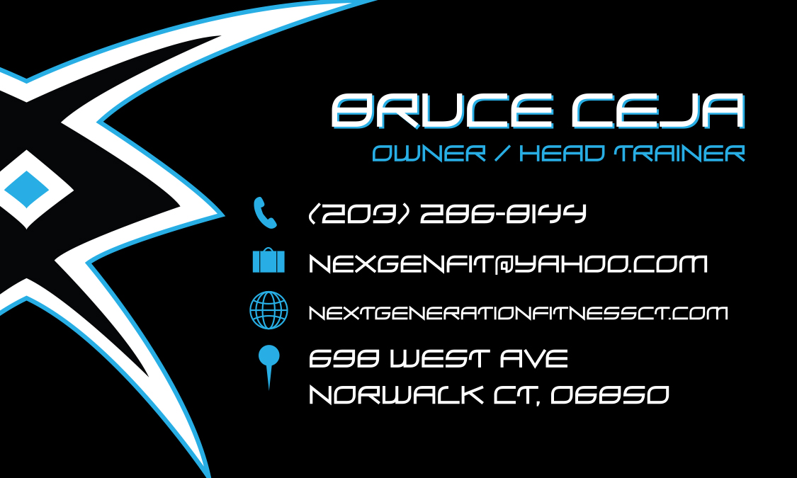 NexGen_BC_Front_Bruce.jpg