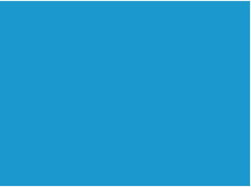 Lumina24Blu.png