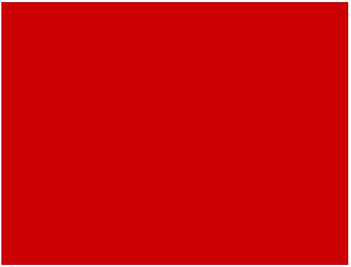 Lumina24_Red.png