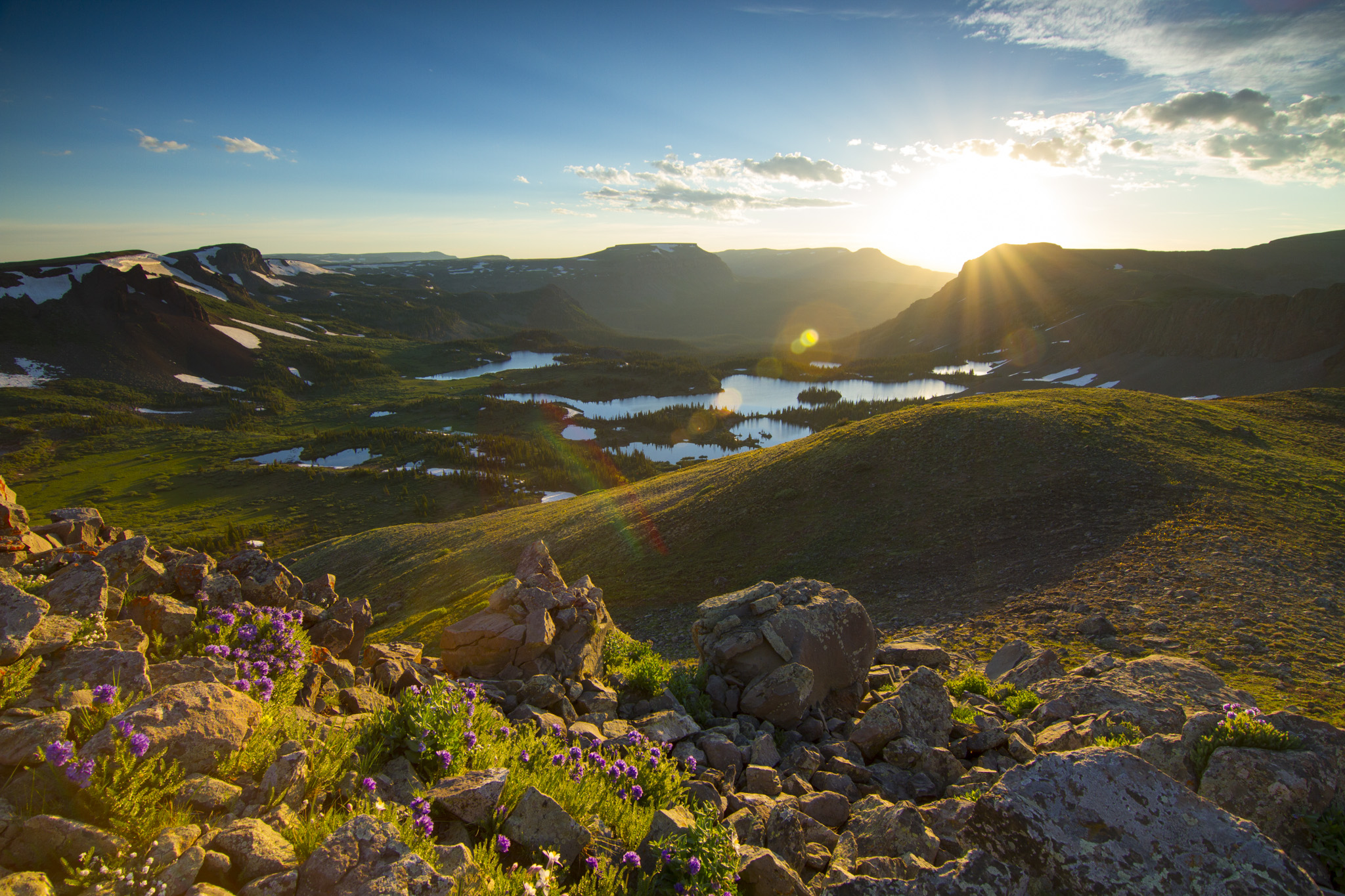 STEAMBOAT SPRINGS, CO -