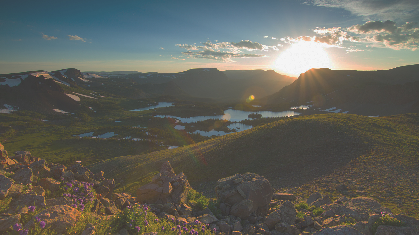 DONATE TO THE TRAIL MAINTENANCE ENDOWMENT FUND - STEAMBOAT SPRINGS, CO