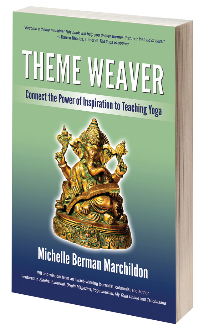 Theme-Weaver-Michelle-Marchildon