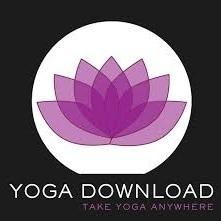 yogadownload.jpg