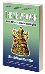 Theme-Weaver-Michelle-Marchildon150.jpg