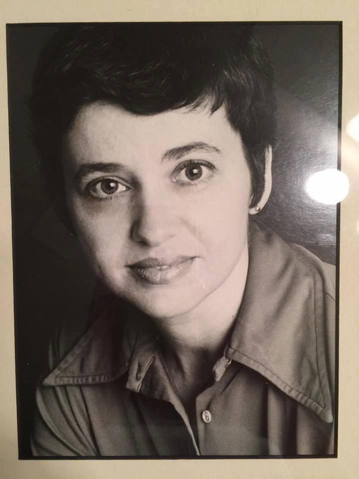 Deborah-Berman.jpg