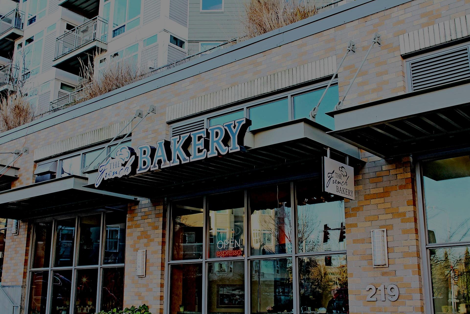 best-brunch-seattle-the-french-bakery7.jpg
