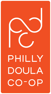 Philly Doula Coop