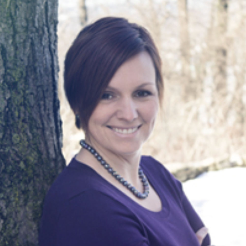 Meghan Clarke - Consultant & Collaborator