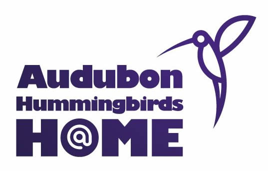 hummingbirds-at-home-logo.jpeg