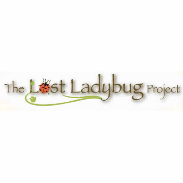 l-lb-logo-sm.jpg