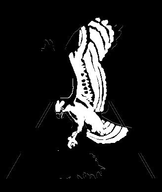 Osprey-logo-trans.png
