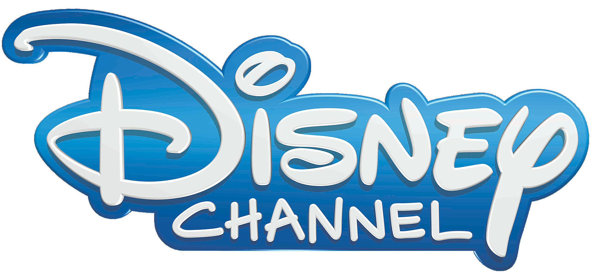 Disney_Channel_Germany_Logo_2014.png