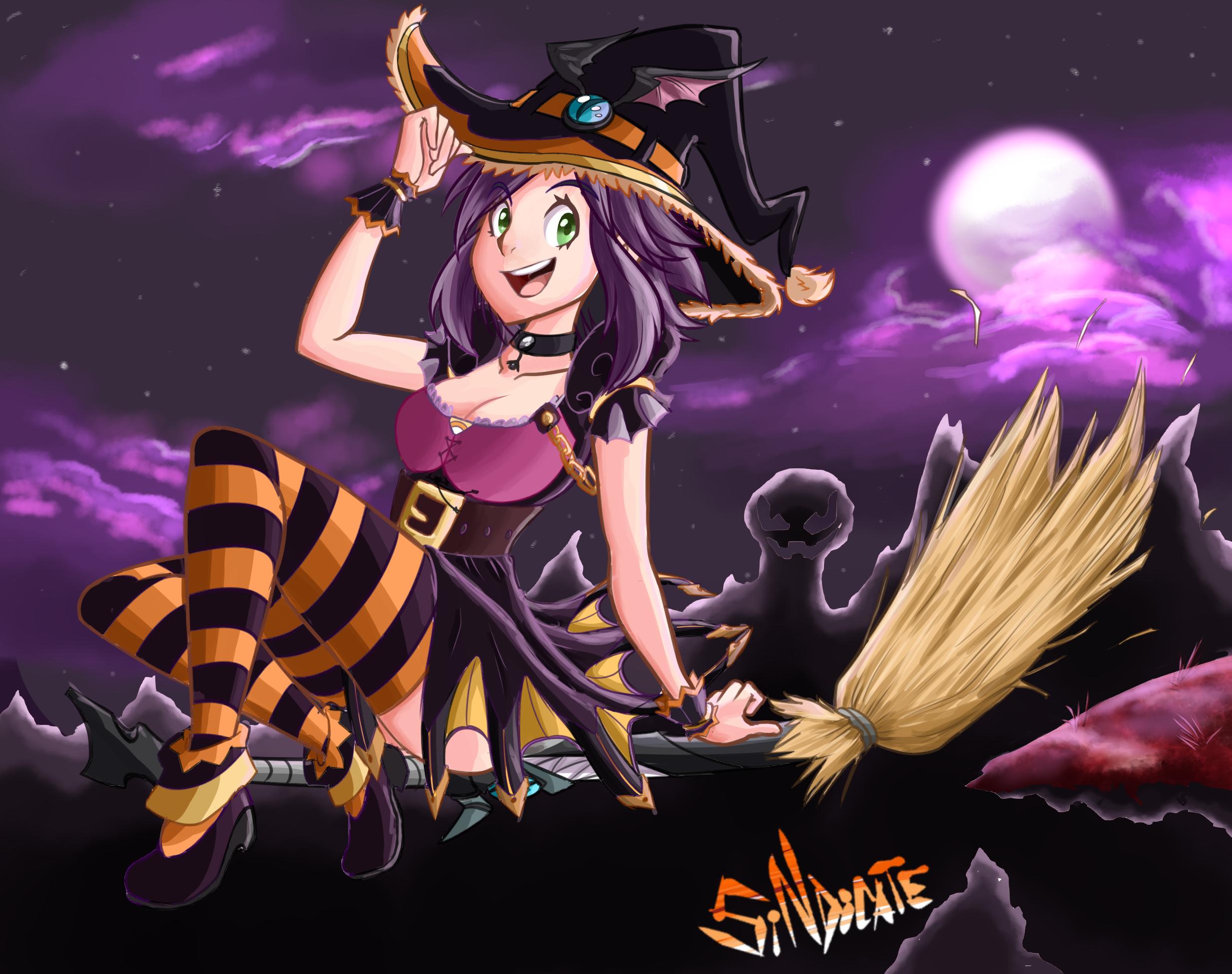 anna_halloween.png