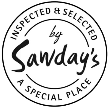 inspected-by-alistair-sawdays-500x300.png