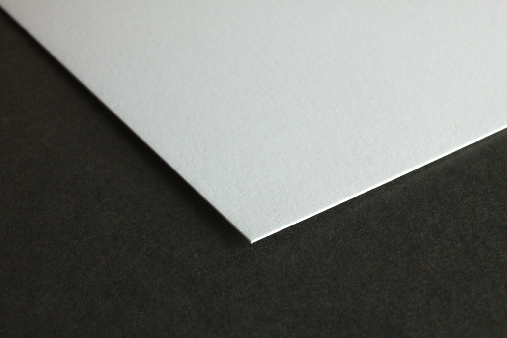 Paper - The pages between the cover are the meat of your story. That's why we use the finest printing paper on the market.