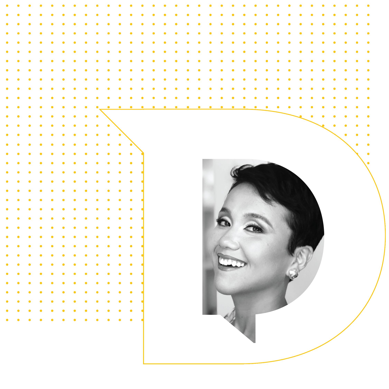 Breve Bio de Sachiko Tanaka - Es una artista paraguaya descendiente japonesa. Estudió Ciencias de la Comunicación y Actuación. Es propietaria y diseñadora de la marca de indumentaria femenina Sachiko y Custom Impresiones Textiles. También se dedica a la producción de moda, a la gestión cultural y comunicación digital.
