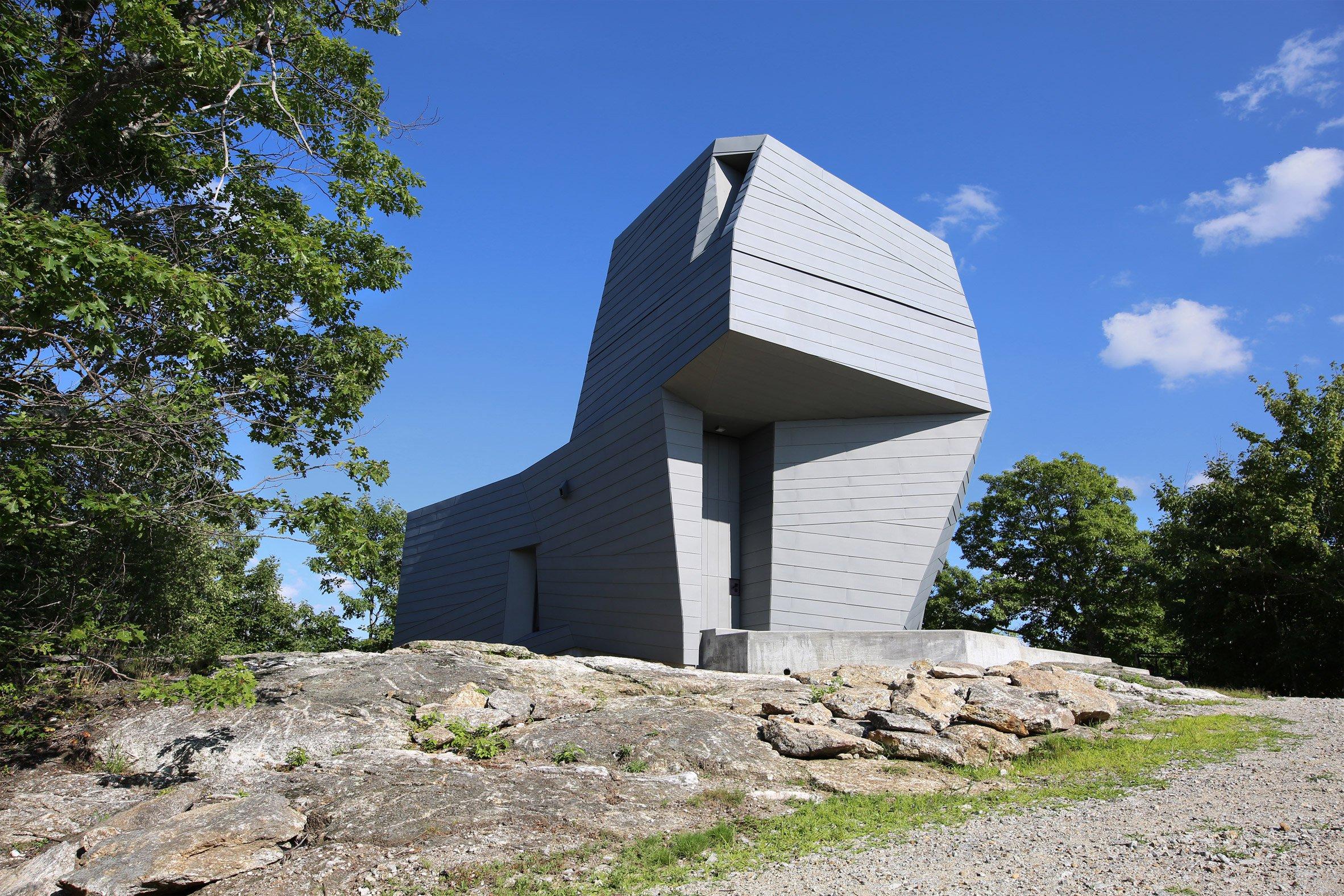 gemma-observatory-anmahian-winton-architects_dezeen_2364_col_0.jpg