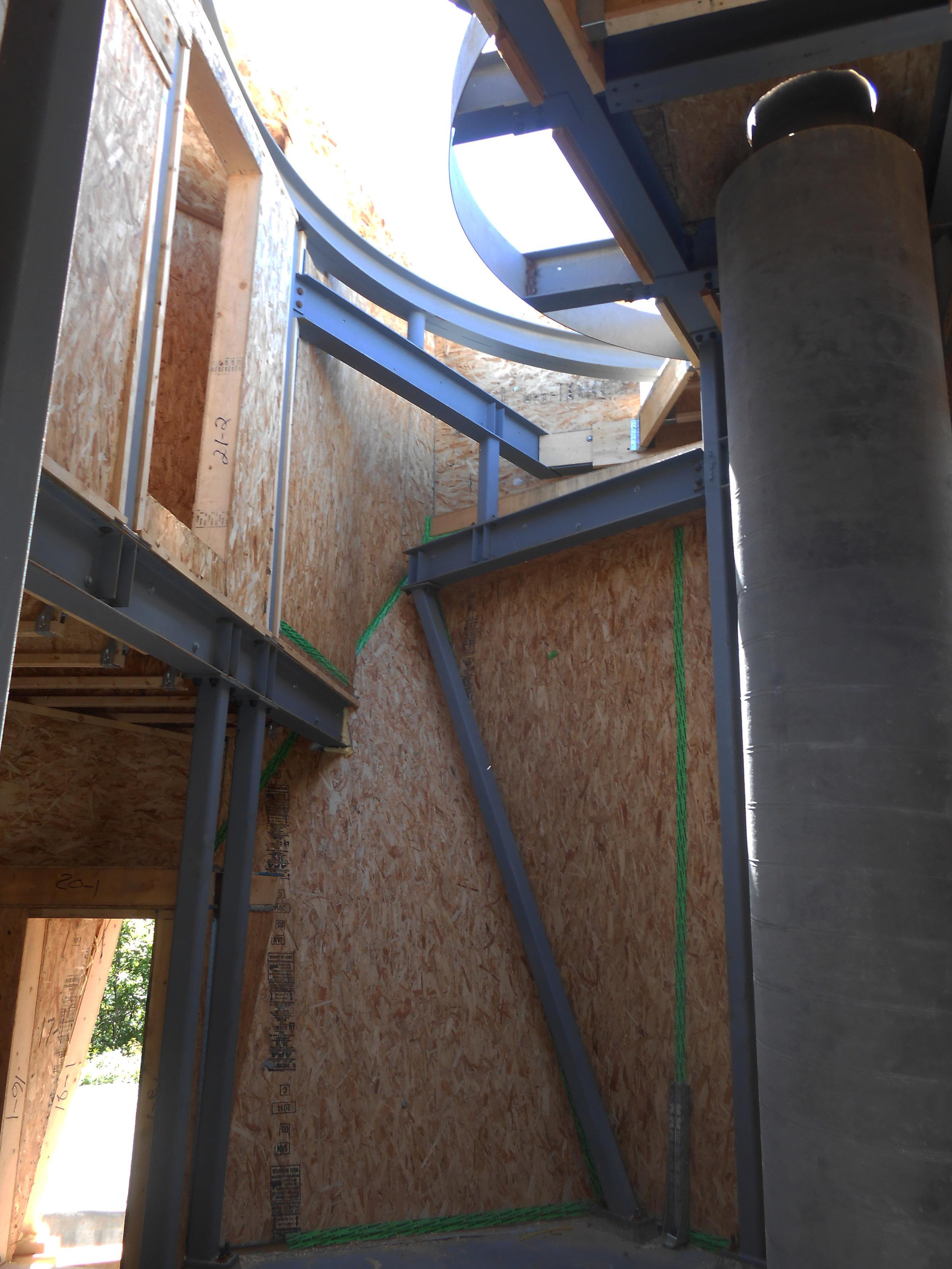 FPI-interior-1.jpg
