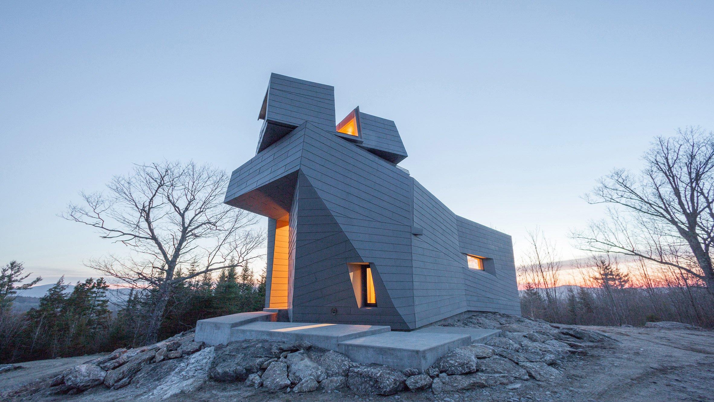 gemma-observatory-anmahian-winton-architects_dezeen_2364_hero.jpg