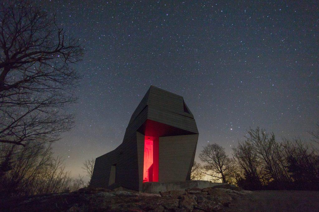 gemma-observatory-anmahian-winton-architects_dezeen_2364_col_7-1024x683.jpg
