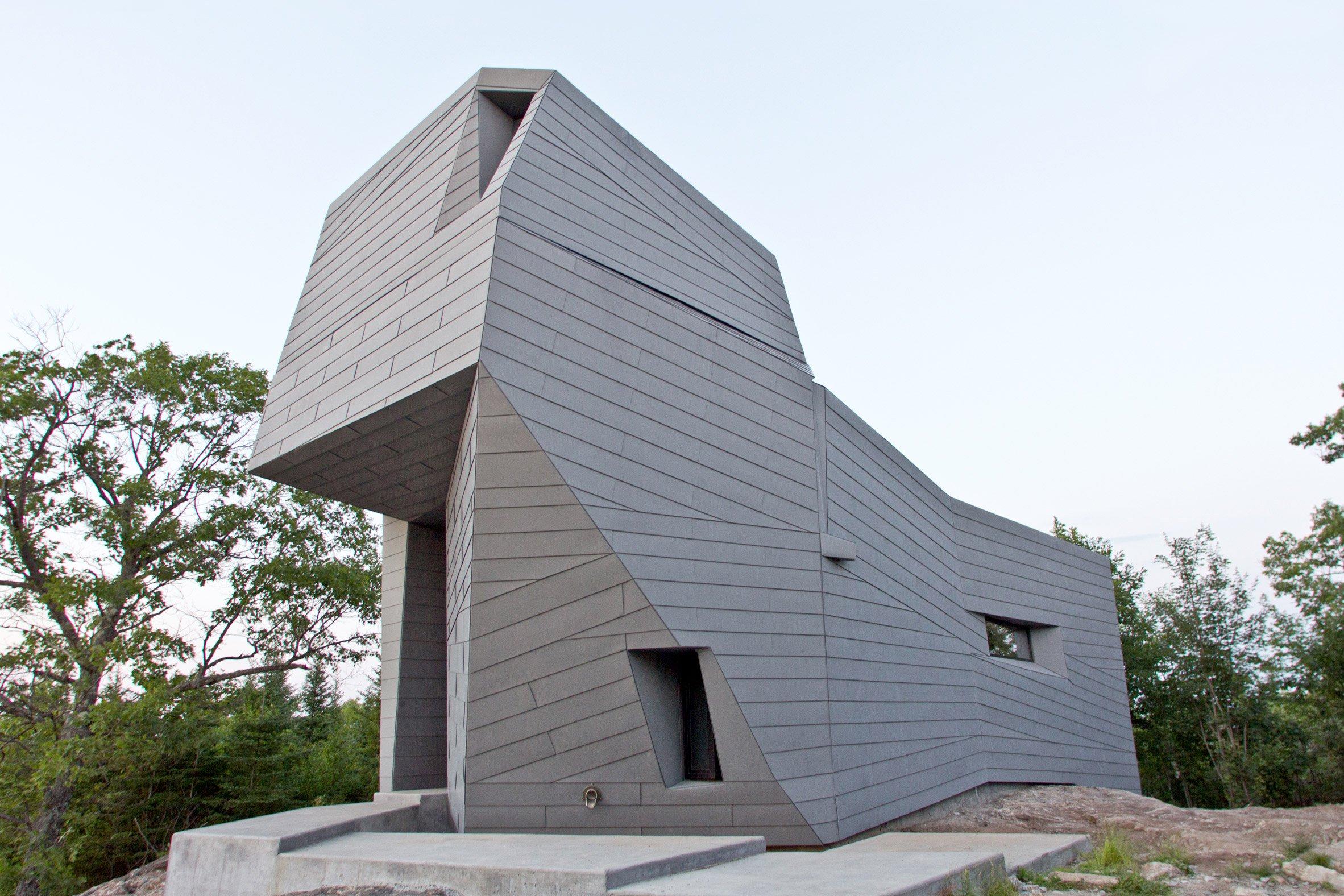 gemma-observatory-anmahian-winton-architects_dezeen_2364_col_2.jpg