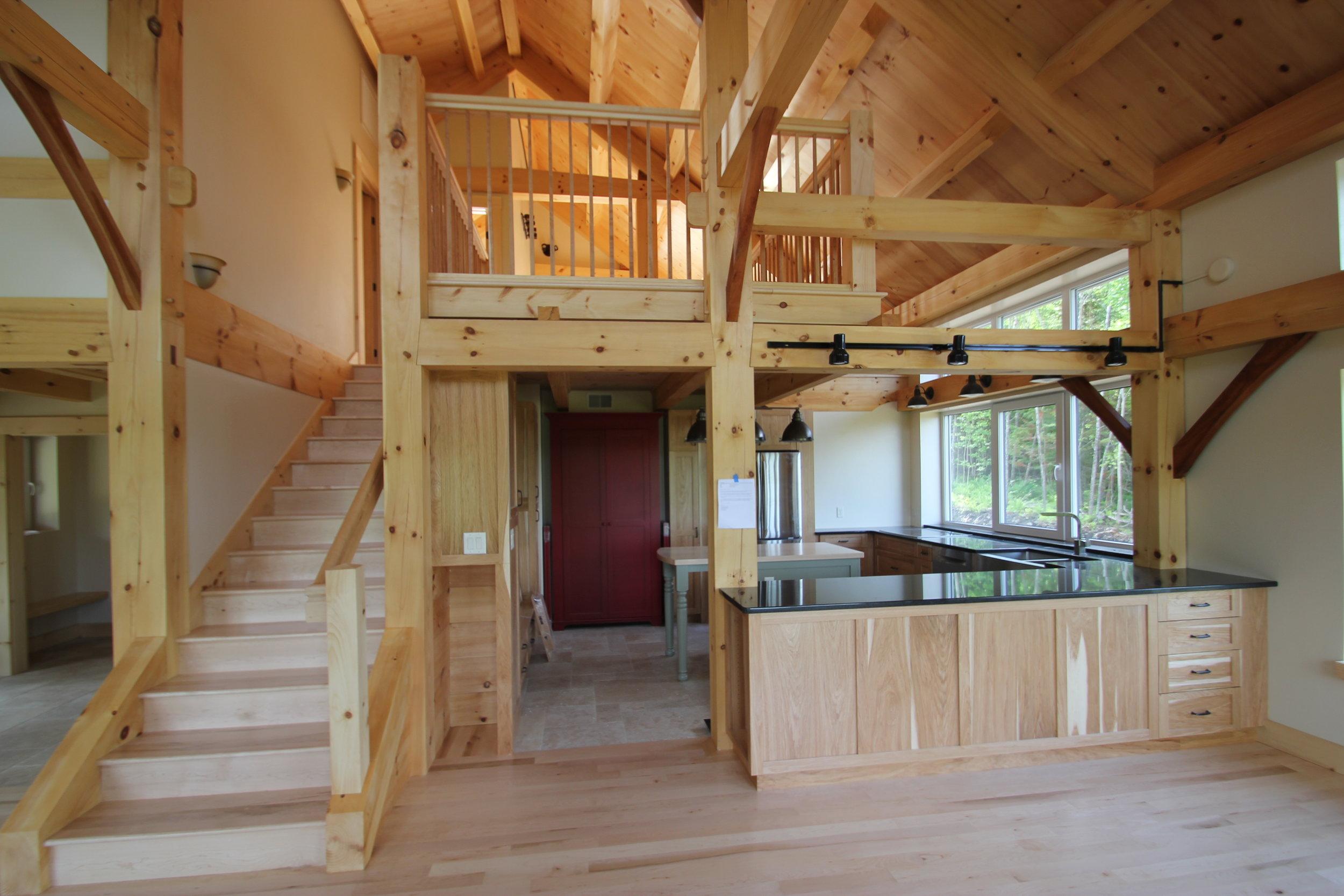 2015-07-04 Szauter Residence 4.JPG