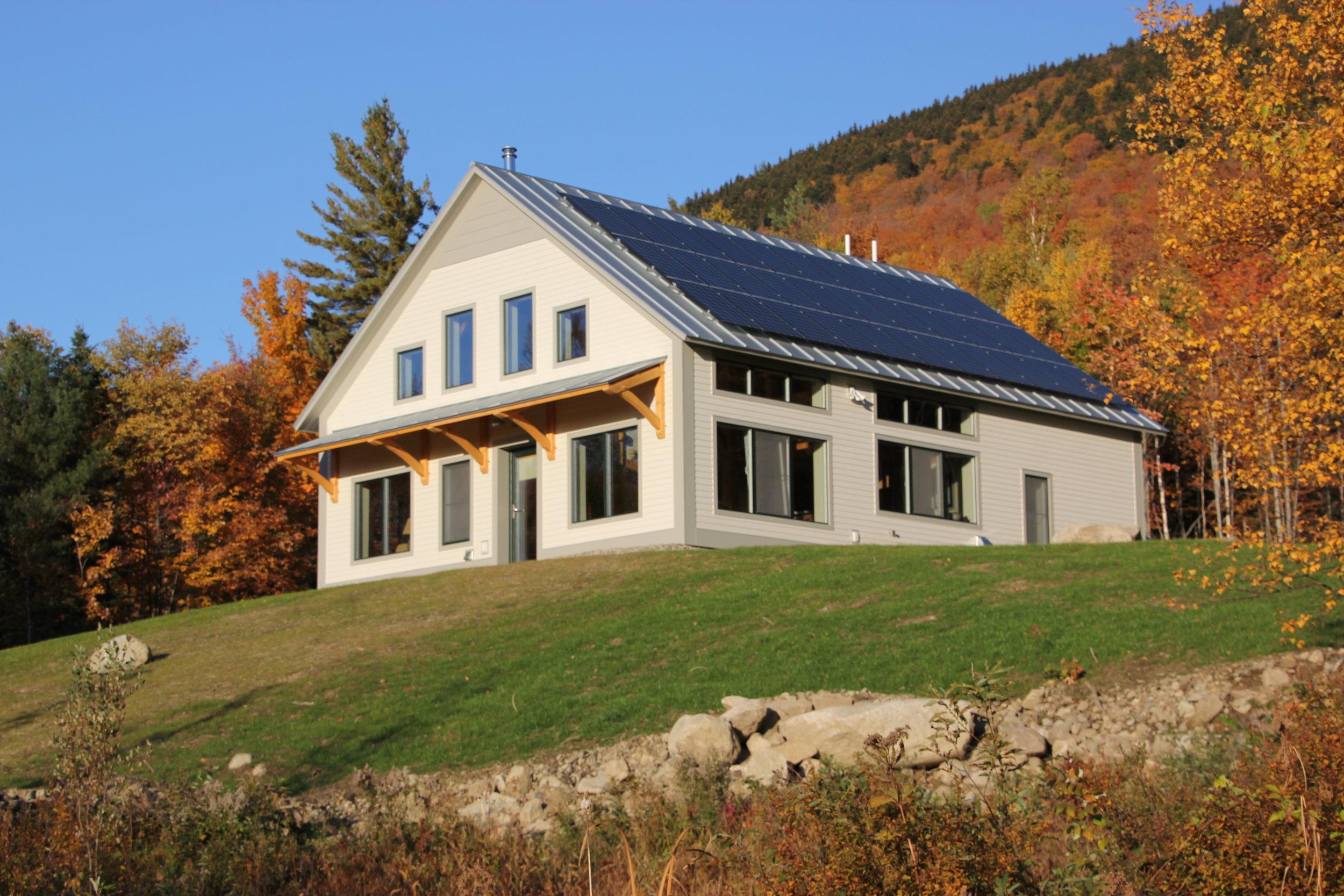 2015-10-15 Szauter Residence 1.JPG