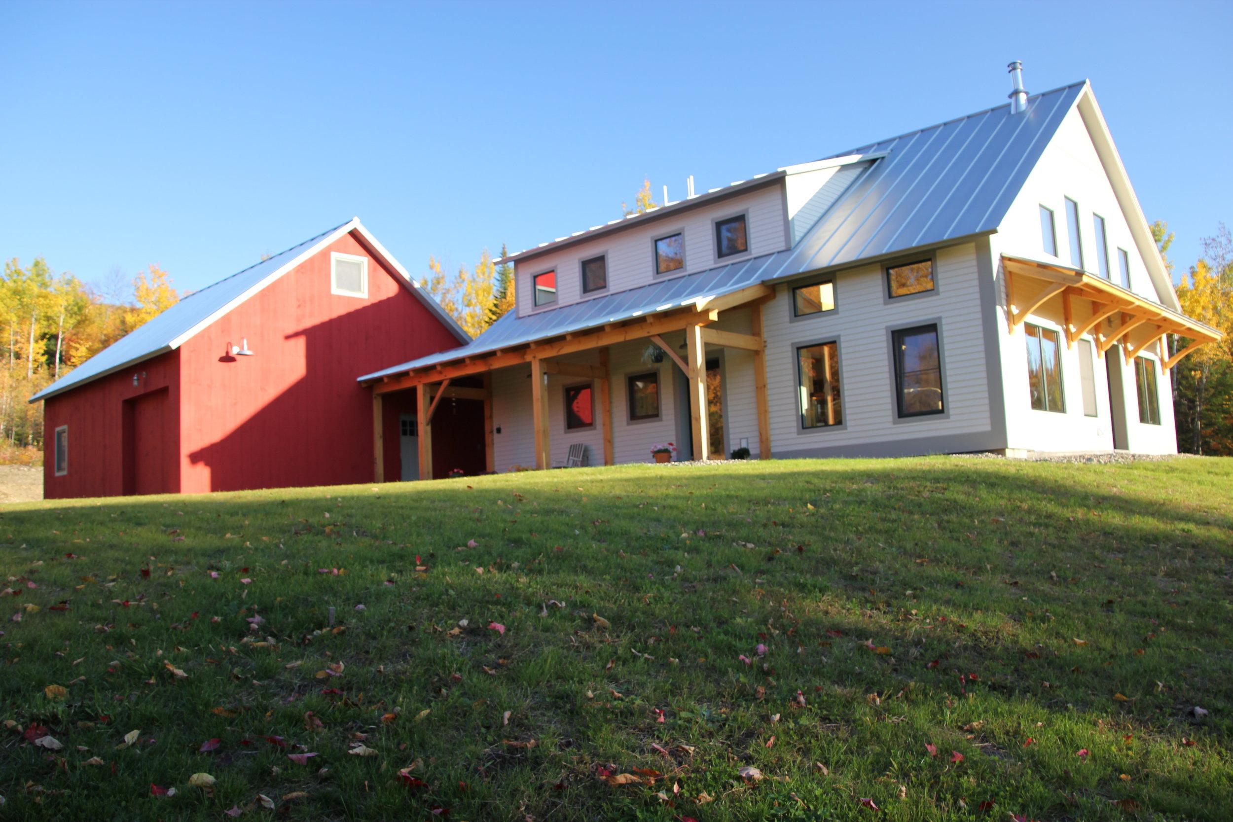 2015-10-15 Szauter Residence 2.JPG