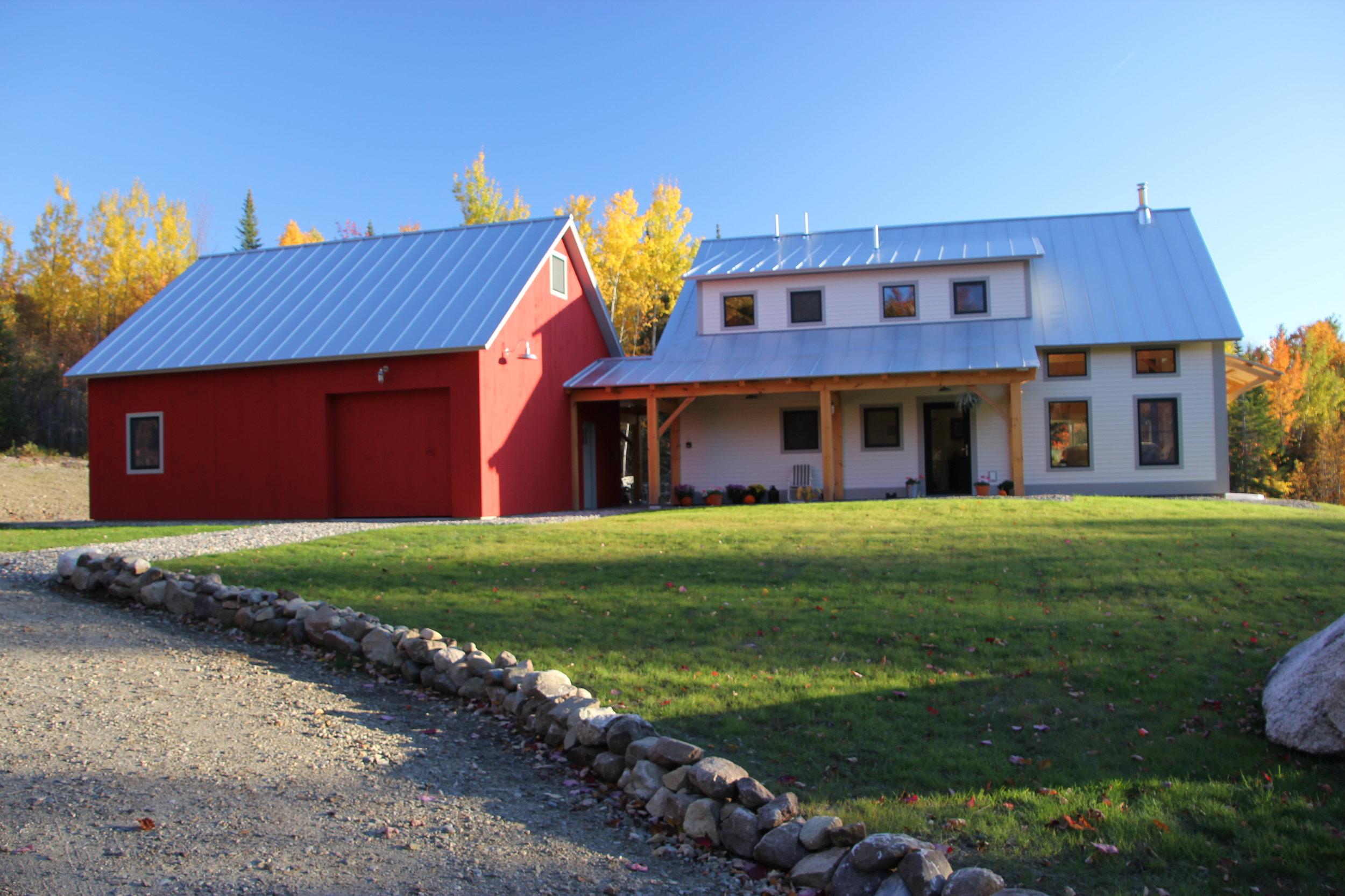 2015-10-15 Szauter Residence 3.JPG