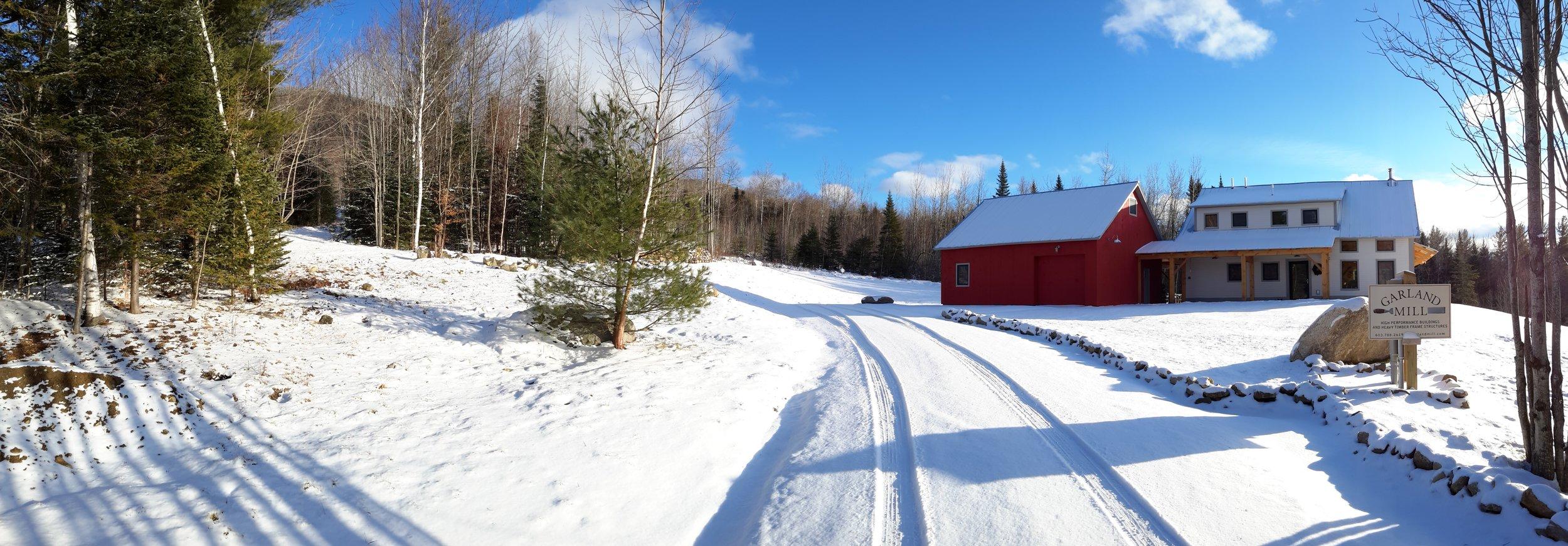 2015-12-20 Szauter Residence.jpg