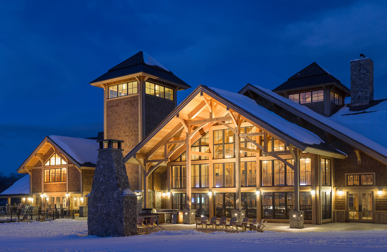 Foard-Panel-Hermitage-Club-Lodge-01.jpg