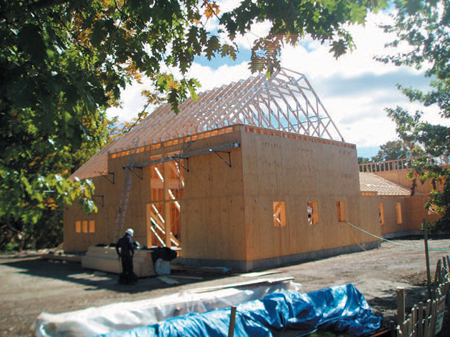 panel and trusses.jpg