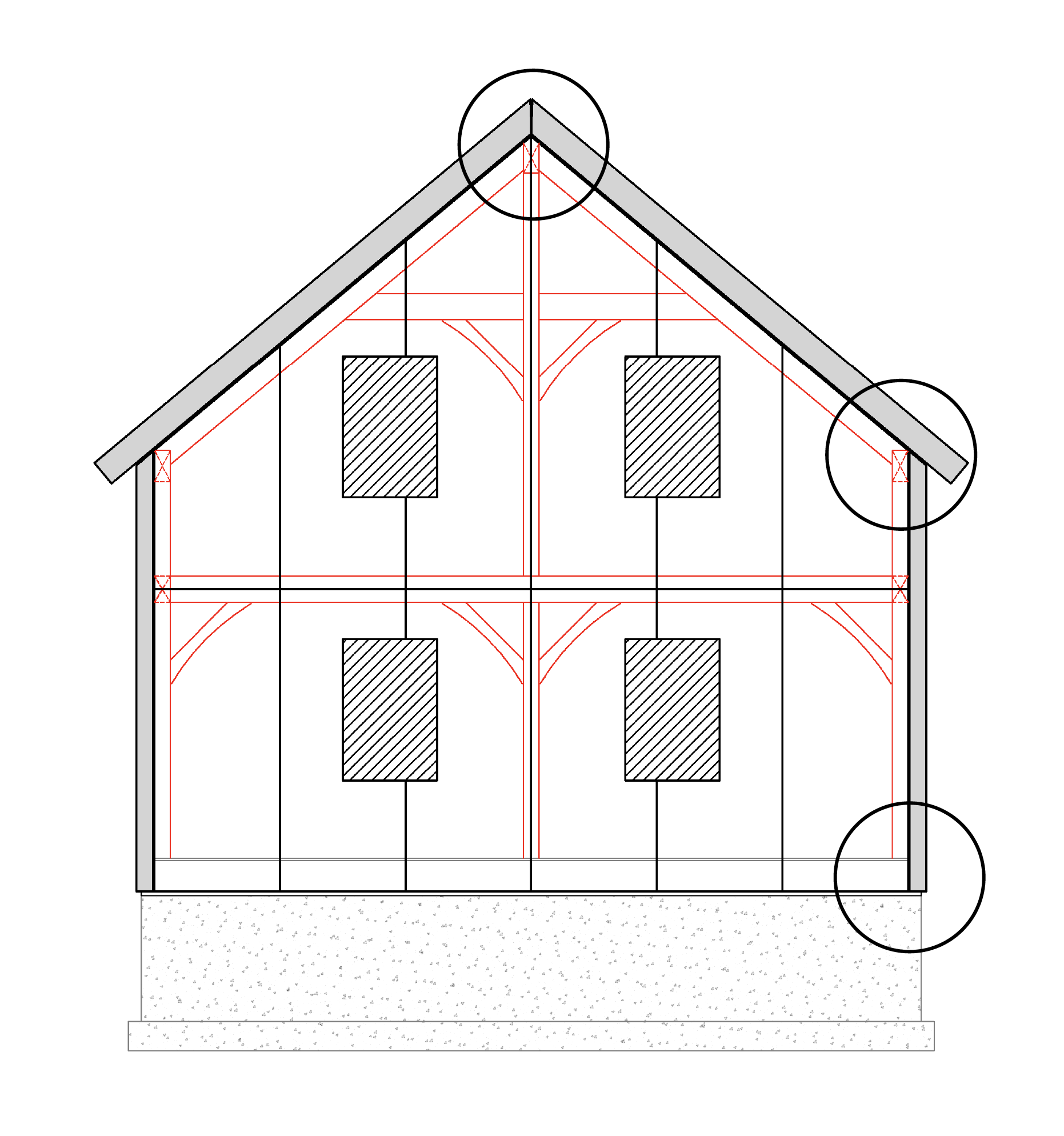 FOARD-Panel-TF Gable End with circles.png