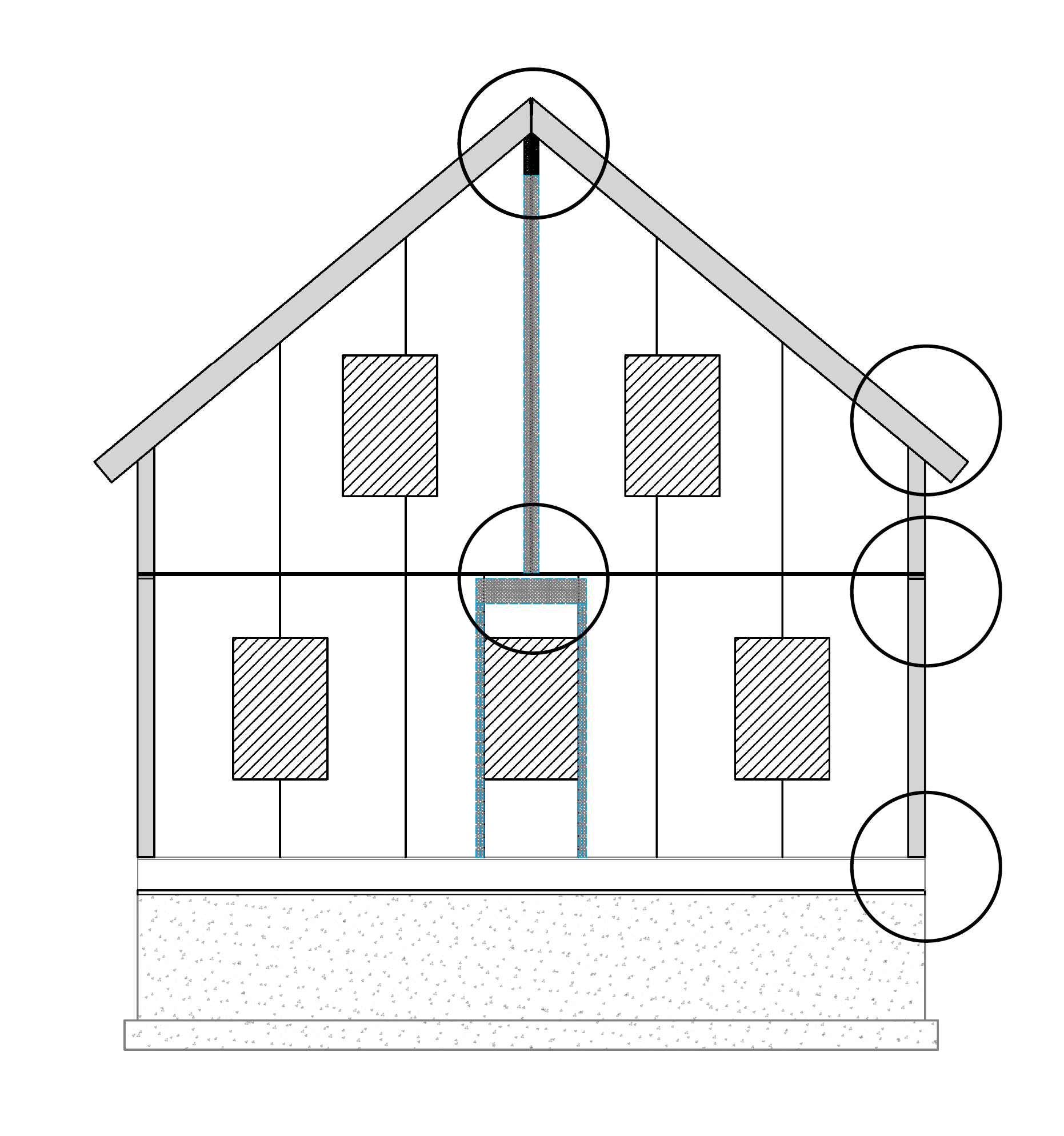 FOARD-Panel-SIP-Gable-End-with-circles.png