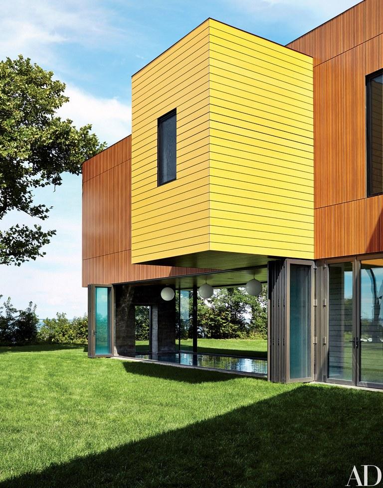 muriel-brandolini-house-3.jpg